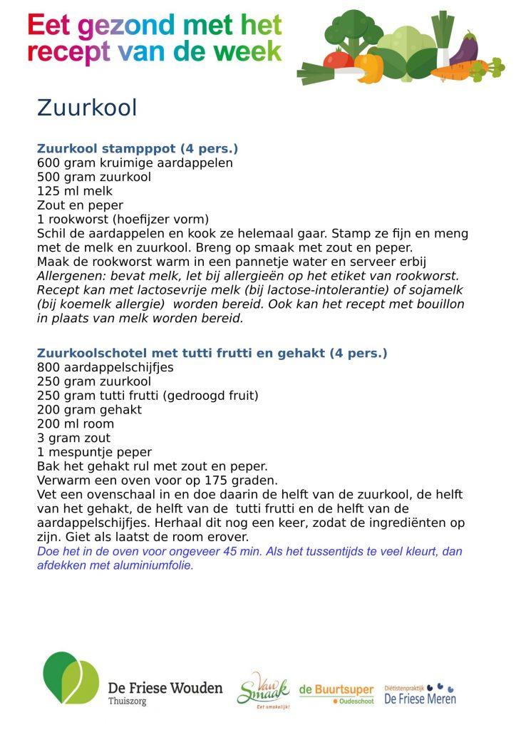 Zuurkool (2) weekmenu (3)-1