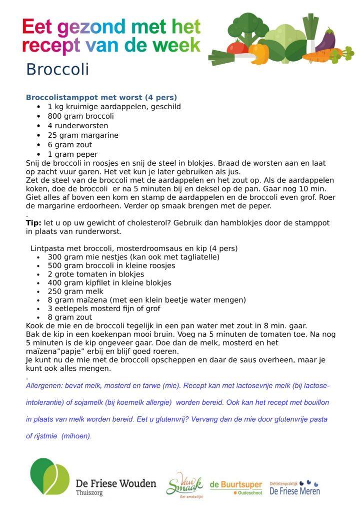 brocoli format(2) weekmenu (3)-1